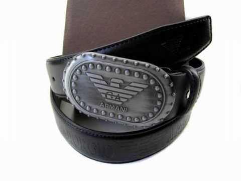 ceinture giorgio armani homme prix,ceinture emporio armani prix 9e4351d218c